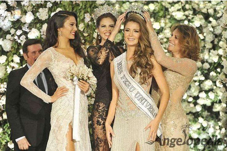 Miss Peru Universe 2016 Live Telecast, Date, Time and Venue