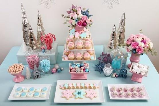 set up for baby shower baby shower ideas pinterest buffet set