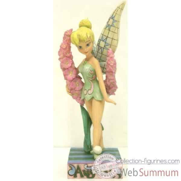 images collection of tinkerbell - photo #41