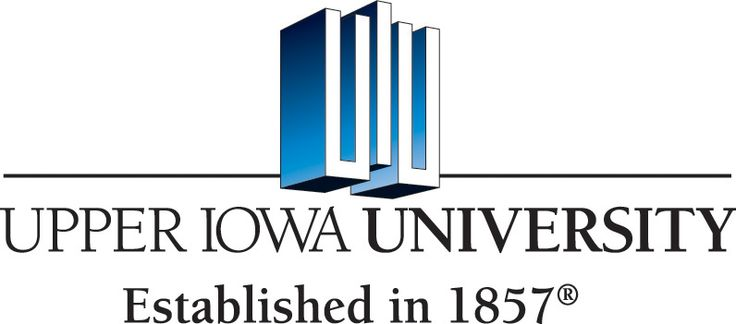 Upper Iowa University (UIU) has a traditional, residential campus in Fayette, Iowa, with more than 40 undergraduate majors and a master's in education program. http://www.straighterline.com/colleges/partner-colleges/upper-iowa-university