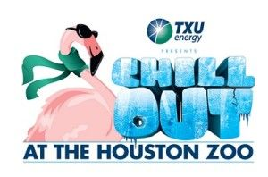 Houston Zoo Discount: $4 Off Admission After 4pm with Coupon http://www.pinterest.com/TakeCouponss/houston-zoo-coupons/