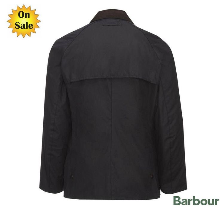 Barbour International Jacket,Barbour Waterproof Jackets on sale 55% off - Buy Barbour Jacket London factory outlet online, no tax and free shipping! the newest pattern of parka in Barbour Outlet Store Kittery Maine factory,  order the 100% high quality at USA Online Store with Free Shipping and Free Returns.