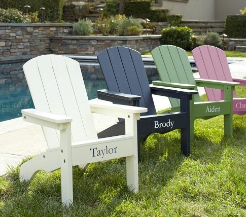 17 best images about cool outdoor chairs for summer on for Ikea adirondack chairs