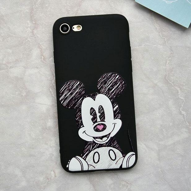Ogromna ilość wzorów - znajdź swój!    Sprawdź koniecznie etui Mickey Draft tutaj -> http://8case.net/products/etui-iphone-mickey-draft?utm_campaign=social_autopilot&utm_source=pin&utm_medium=pin