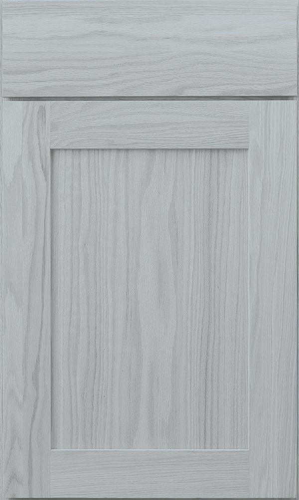 Dalton Door Style | Kitchen and Bath Cabinets | Mid ...