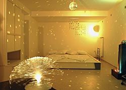 17 best images about snoezelraum on pinterest diy light for Raumgestaltung tipps