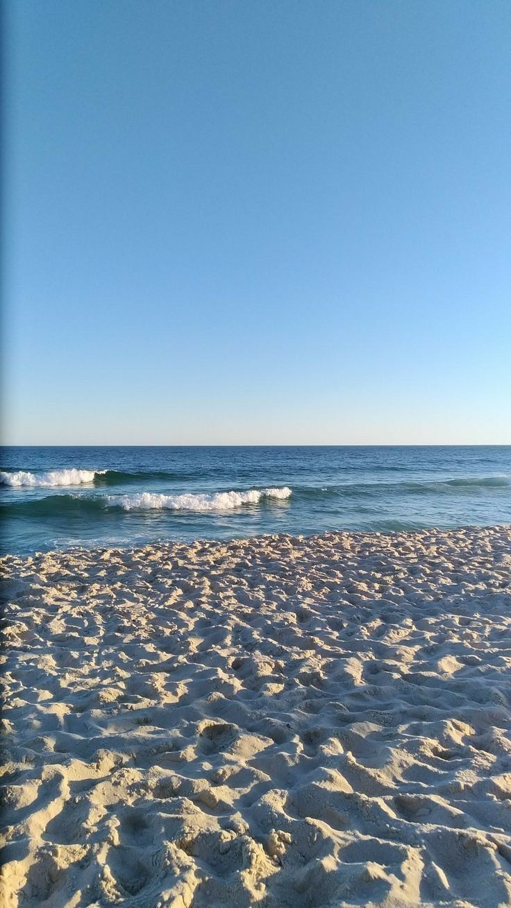 d50c57019 Pin by Kimberly Utz on At the Beach ... in 2019 | Beach wallpaper, Beach,  Iphone wallpaper