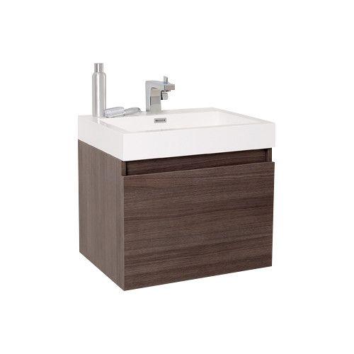 Modern Bathroom Vanities Vaughan 44 best bathroom vanity lighting images on pinterest   bathroom