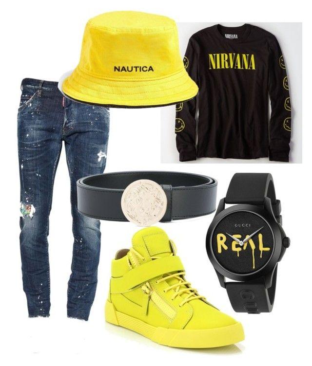 074666934ddb Men fashion now