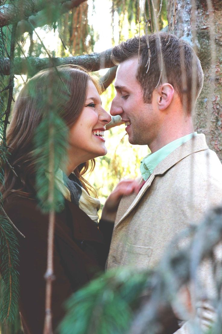 duluth senior personals Search for local senior singles in duluth online dating brings singles together  who may never otherwise meet it's a big world and the seniorpeoplemeetcom.