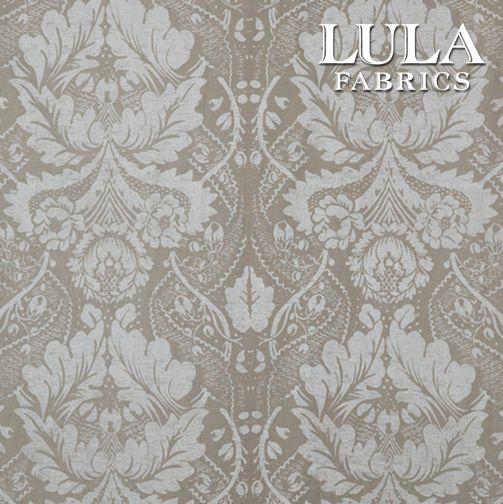#fabric #decor