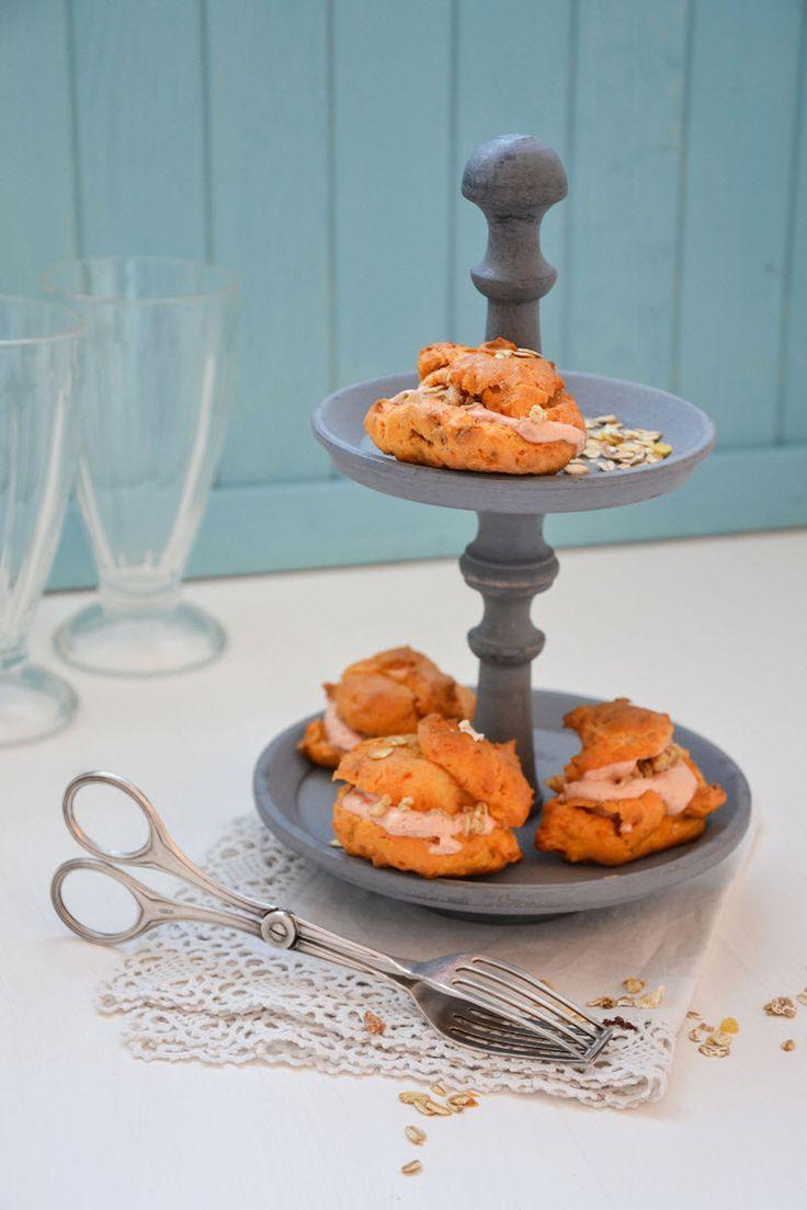 rezepte cake fingerfood beliebte gerichte und rezepte foto blog. Black Bedroom Furniture Sets. Home Design Ideas
