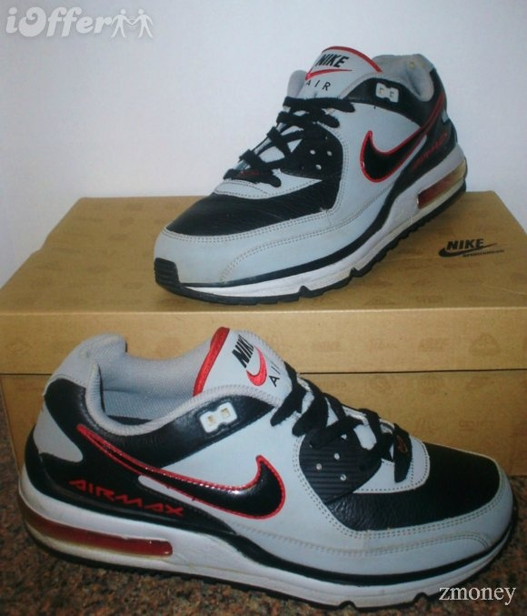 sneakers huge selection of big discount Ioffer shoes – Shoes for men online