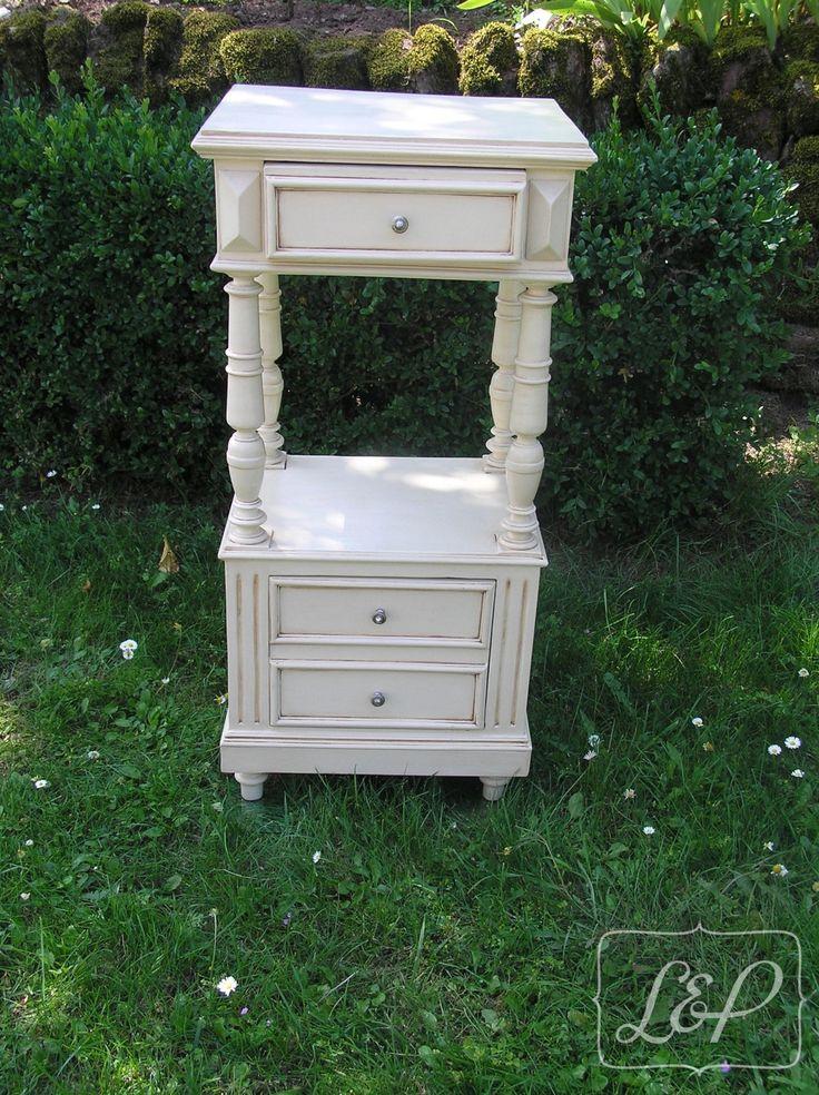 17 meilleures id es propos de chambre ivoire sur for Meuble blanc d ivoire
