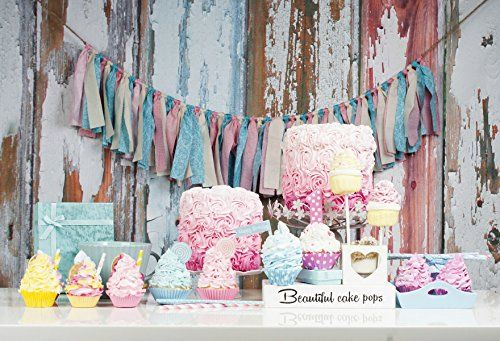 7x5ft Birthday Cake Smash Party Photography Backdrop Weat... https://www.amazon.co.uk/dp/B01MDNNZ55/ref=cm_sw_r_pi_dp_x_qrZdyb37AHRQ7