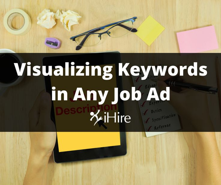 353 best Career Advice images on Pinterest Career advice, Resume - career advisor resume