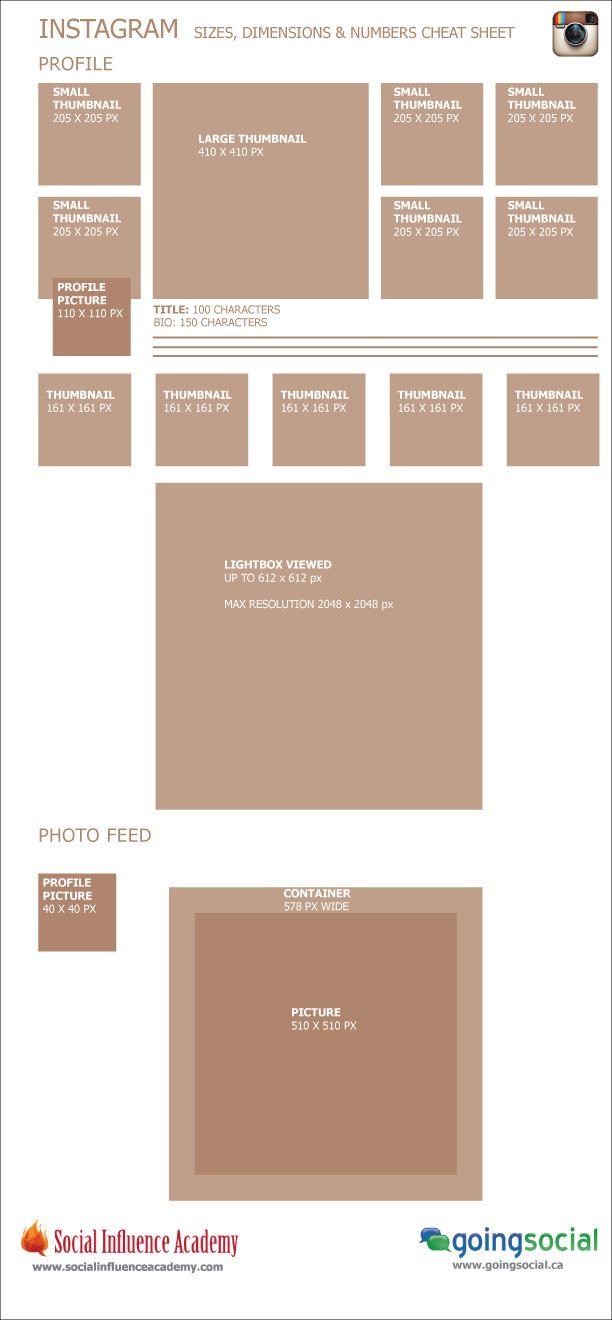 instagram picture dimensions - 612×1320