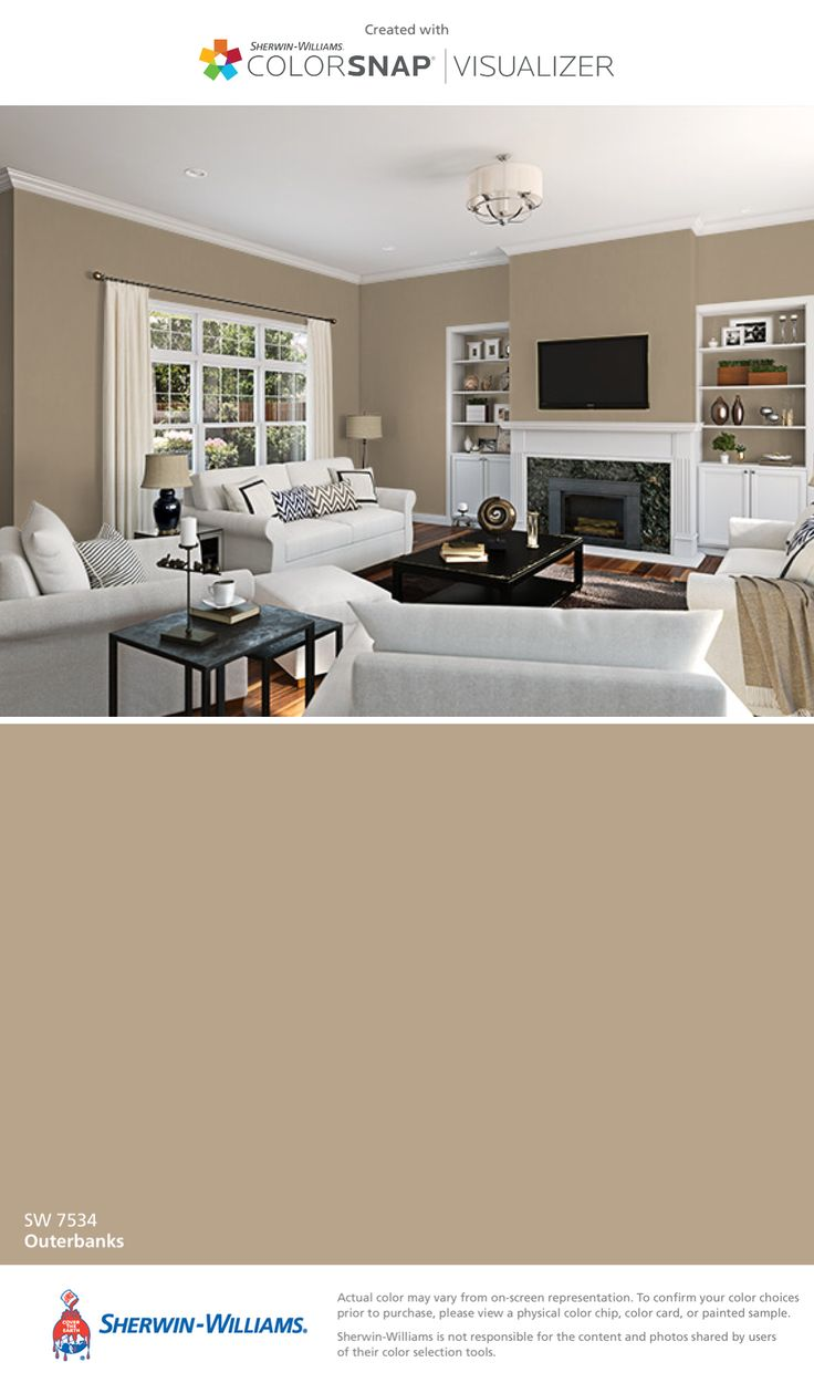 81 Best Sherwin Williams Colors Images On Pinterest Color Palettes Flooring Mohawk Porcelain Tile Gravura White Mountain Paint Outerbanks