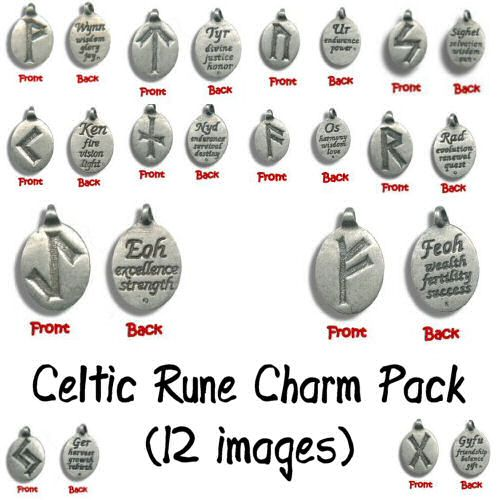 best 25  celtic runes ideas on pinterest