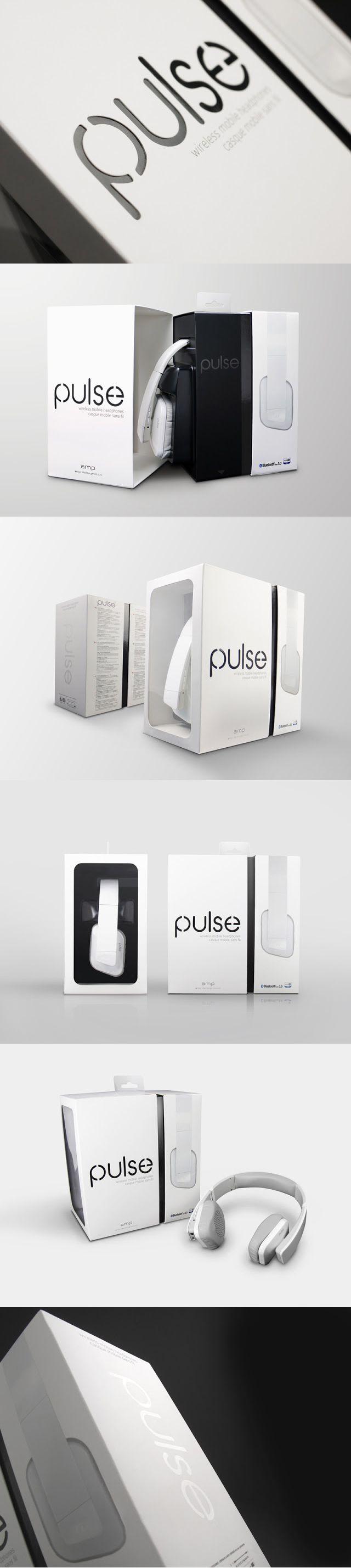 Designed by CRE8 DESIGN l Taiwan