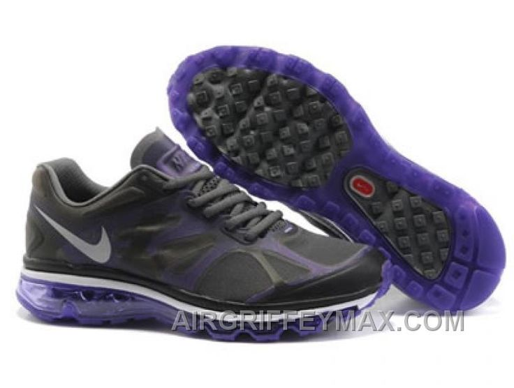http://www.airgriffeymax.com/discount-womens-nike-air-max-2012-netty-w12n04.html DISCOUNT WOMENS NIKE AIR MAX 2012 NETTY W12N04 Only $103.00 , Free Shipping!