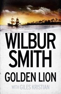 Golden Lion By Wilbur Smith Free download pdf ebook. Read online for free or study online the complete Golden Lion By Wilbur Smith epub.