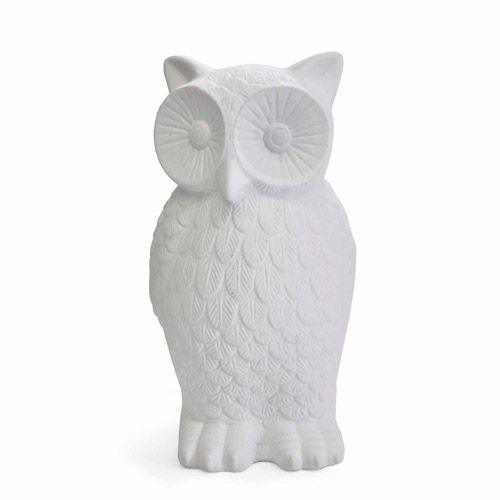 Owl Kitchen Decor Walmart: 17 Best Ideas About Owl Lamp On Pinterest