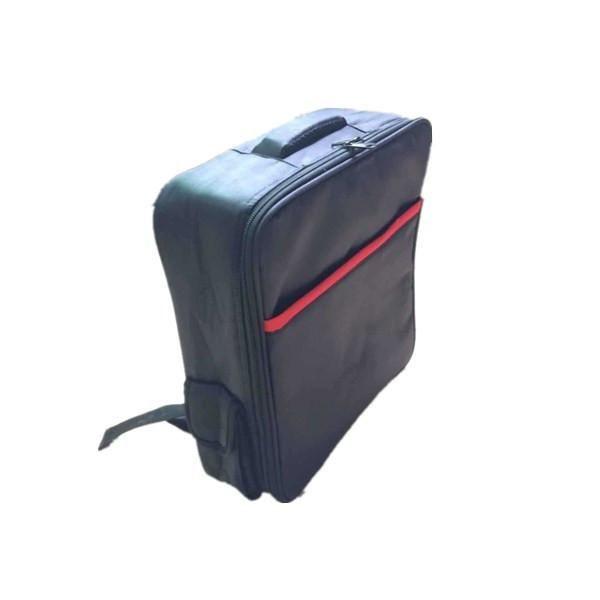 Backpack Shoulder Bag Nylon for Parrot AR Bebop Drone 2.0 Quadcopter