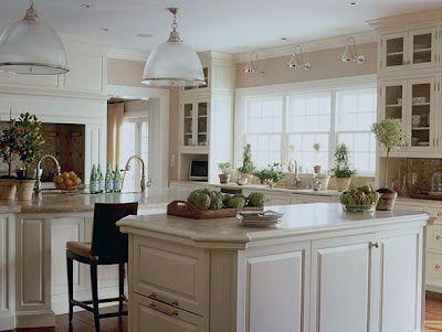 Great Indoors Kitchen Sinks