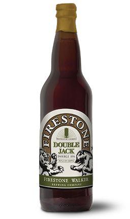 10 highly drinkable beers that no one is drinking firestone walkerbeer bike best