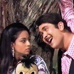 Jawani Diwani: Frothy, fashionable ode to the '70s!