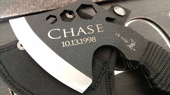 Personalized Field Hunting Or Throwing Axes Personalized Great Gifts For Men Groomsmen Gift Idea Best Man Knife Custom Hatchet Groomsman Gifts Great Gifts For Men Mens Gifts,Spring Painting Ideas For Kids