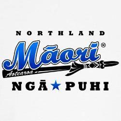 Ngapuhi-NZ