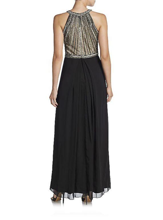 Alquiler de vestidos de fiesta de diseñador. Alquila tu vestido online o visita nuestro showroom en Medellín (Citas: 3117057836). Envíos a toda Colombia.