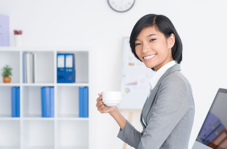 Administrative Professionals Contract Roles Available