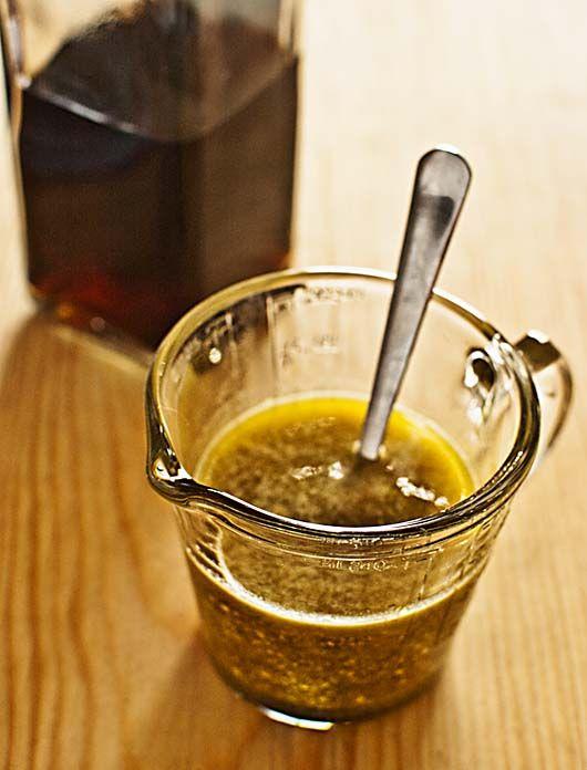 Cómo hacer aceite de pistachos con Thermomix « Trucos de cocina Thermomix
