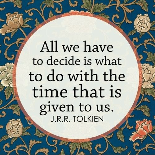 Tolkien Quotes: Tolkien Quotes The Wise. QuotesGram