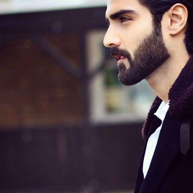 #hasnainlehri #bling #elegant #menswear #mensdesigner #countryguy #menswear #brouges #wornonce #mensshoes #suede #cityguy #mensformalshoes #latin #jackandjack #lovewhatyoudo #leipzig #lovethem #malemodel #lookinggood #momento #labsofinstagram #key #lipix #infancia #lastnight #igersusa #style #resplendent #style #file #ostentatious  #fanciful #elegant #royal #style #tip