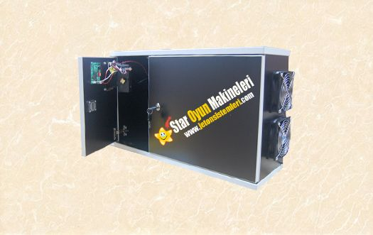 Parayla Çalışan Ahşap Kabinli Playstation Sistemleri  http://www.jetonsistemleri.com/otomat/parayla-calisan-playstation-4.html