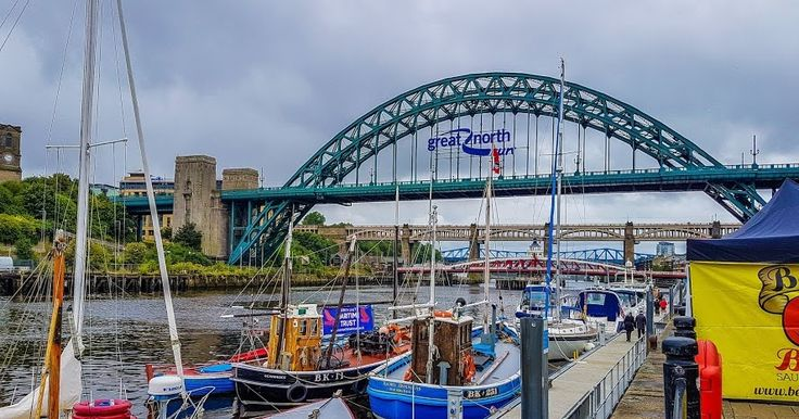 newcastle quayside, things to do in newcastle; what to do in newcastle; newcastle upon tyne; the toon, st james park; pitcher and piano, things to do in gateshead. newcastle; millennium bridge, newcastle; the baltic newcastle, turner prize newcastle; north east england attractions, the tyne bridge; the great north run, athletics newcastle; the gateshead sage; concerts in newcastle; gigs in newcastle.