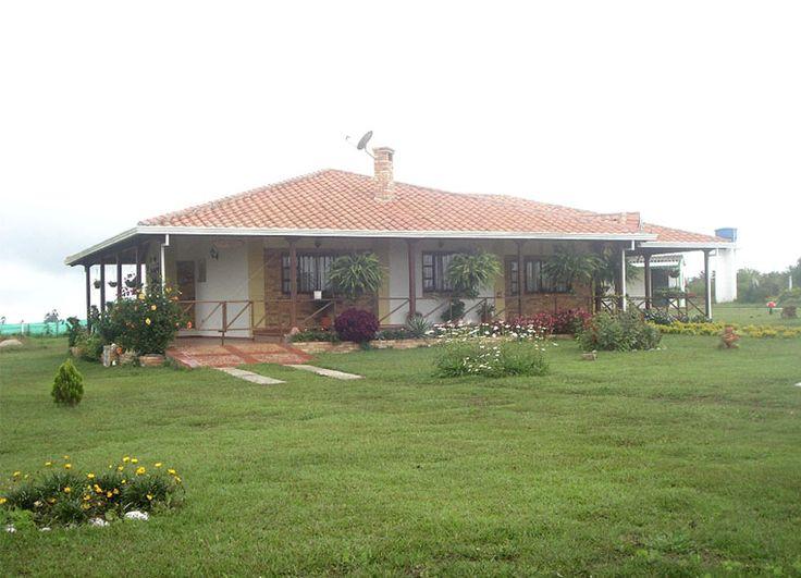 M s de 25 ideas incre bles sobre casas campestres en for Cubiertas para casas campestres