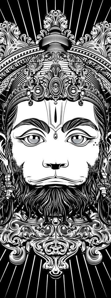 hanuman_blog_2                                                                                                                                                     More