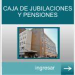 Caja de Jubilaciones y Pensiones de Entre Rios: Cronograma de Pagos Abril