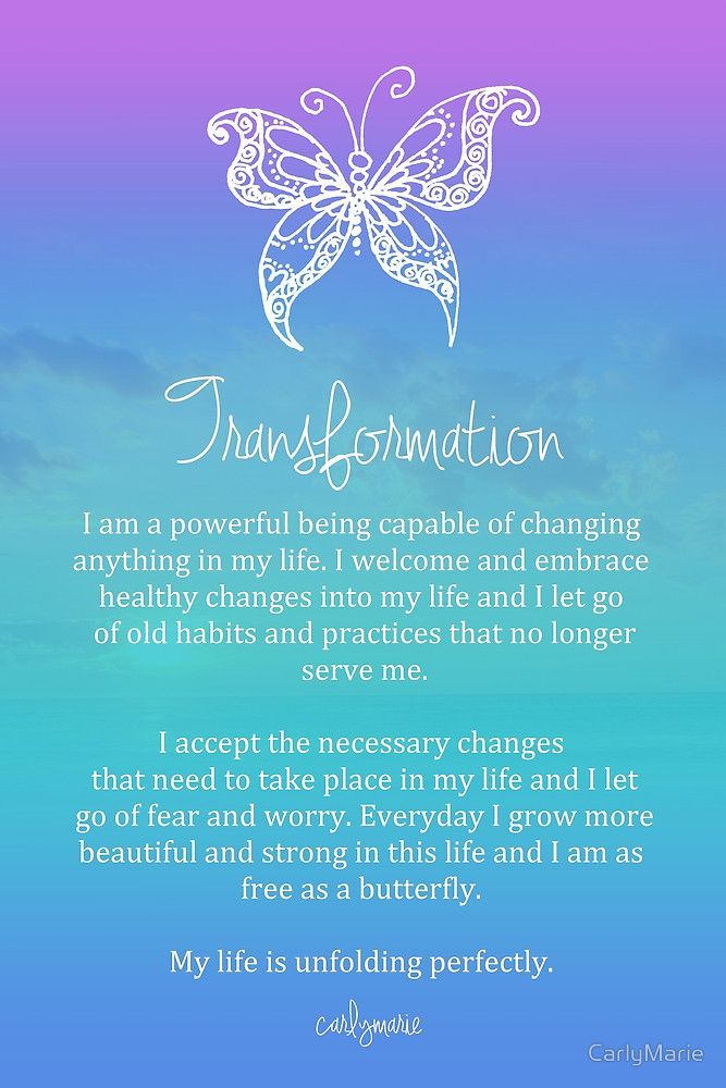 2a8046fdd9b157aee66a594b631eeb70--positive-self-affirmations-meditation-quotes-positive-affirmations.jpg