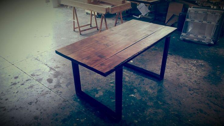 Oltre 1000 immagini su XLAB mobili arredamento su misura legno di alto ...