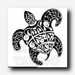 #tribaltattoo #tattoo snake tattoo on chest, hood tattoo designs, flower tattoo on lower back, tattoo on arm girl, inspirational tattoos, girl with the tattoo, tattoo ideas for moms with kids, cool sleeve tattoo ideas, koi sleeve tattoo designs, tatouage irlandais celtique, aztec snake tattoo, top traditional tattoo artists, henna tattoo small designs, tattoo neck designs for men, bald eagle tattoo on chest, tattoo tiger pictures #smallfilipinotattoos
