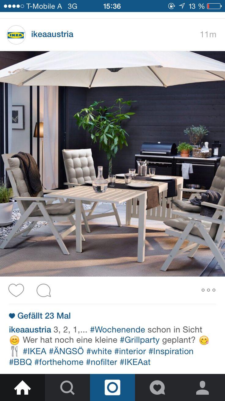 7 besten IKEA Bilder auf Pinterest