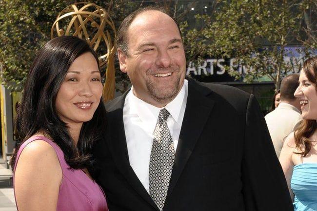 7 Famous White Men Who Married Asian Women | White man, Asian woman, Women