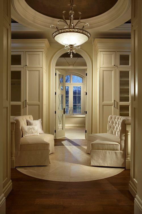 Best 452 Best Home Closet Dressing Room Images On Pinterest 400 x 300
