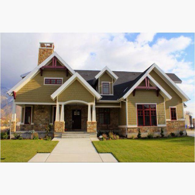 43 best sage houses images on pinterest craftsman exterior exterior houses and exterior paint colors
